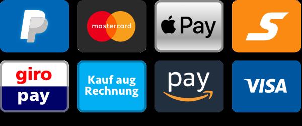 paymentmethods