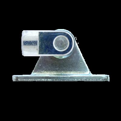 M3.5 Gelenkauge (11mm) mit Lagerschuh