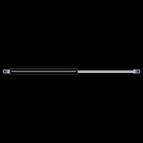 Ersatz für Stabilus Lift-O-Mat 084921 1000N