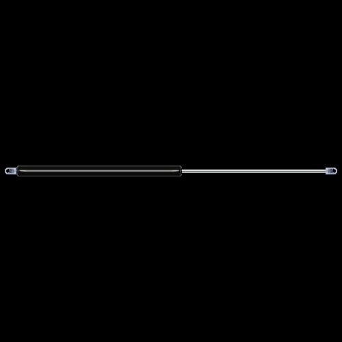 Ersatz für Stabilus Lift-O-Mat 084980 0700N
