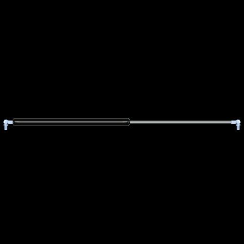 Ersatz für Stabilus Lift-O-Mat 095354 0150N