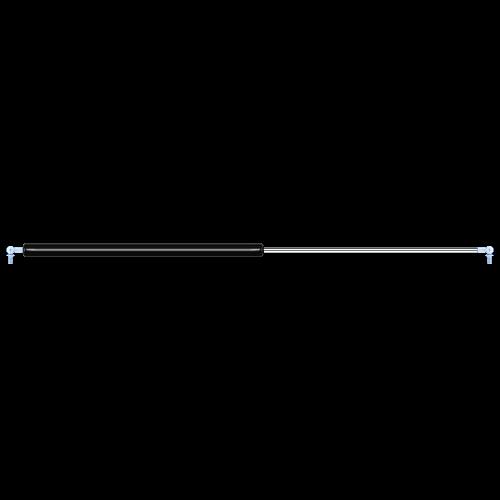 Ersatz für Stabilus Lift-O-Mat 095494 0350N