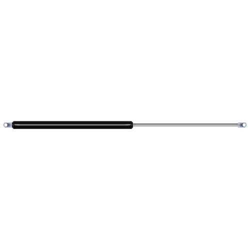 ersatzteil-stabilus-lift-o-mat-097306-1150N