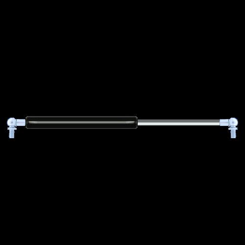 ersatzteil-stabilus-lift-o-mat-1425ET-300N