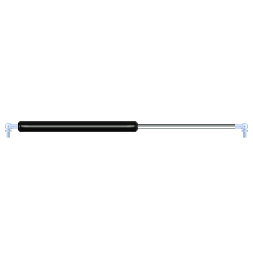 Ersatz für Stabilus Lift-O-Mat 232785 0800N