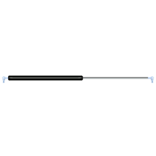 ersatzteil-stabilus-lift-o-mat-2682NV-600N