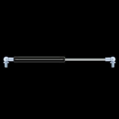 Ersatz für Stabilus Lift-O-Mat 6522IZ 0200N