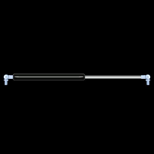 Ersatz für Stabilus Lift-O-Mat 752878 0600N