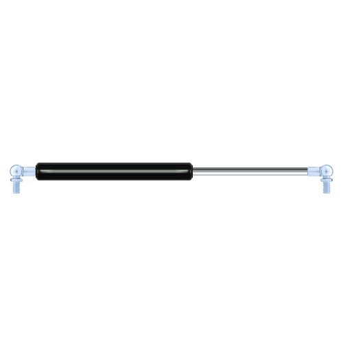 ersatzteil-suspa-liftline-01625017-50-800N