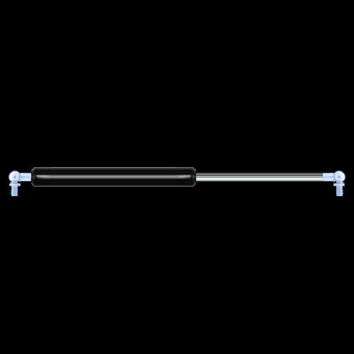 ersatzteil-suspa-liftline-01625035-80-800N