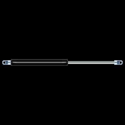 ersatzteil-suspa-liftline-01625063-150-2500N