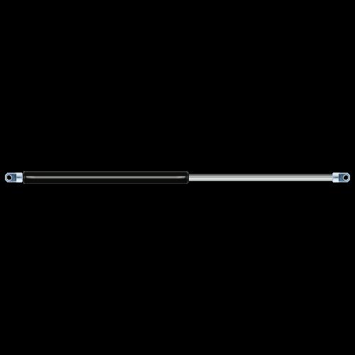 ersatzteil-suspa-liftline-01625065-150-2500N