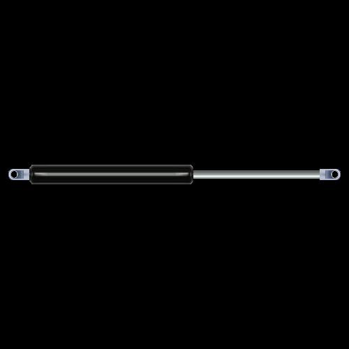 Ersatz für Lesjöfors 9287 900N