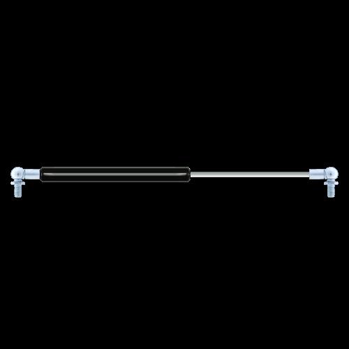 Ersatz für Stabilus Lift-O-Mat 738174 0100N