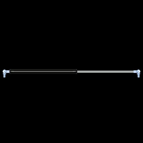 Ersatz für Stabilus Lift-O-Mat 2654NC 0200N