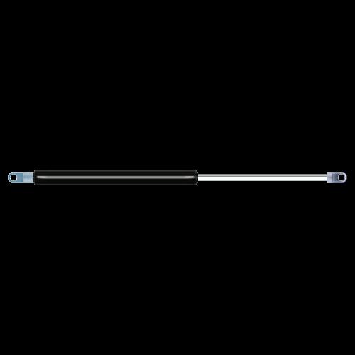 ersatzteil-suspa-liftline-01625029-50-800N