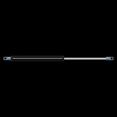 ersatzteil-suspa-liftline-01625077-30-450N