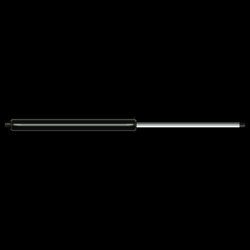 ersatzteil-suspa-liftline-16-4-248-200-AM8-BM8-80-1250N