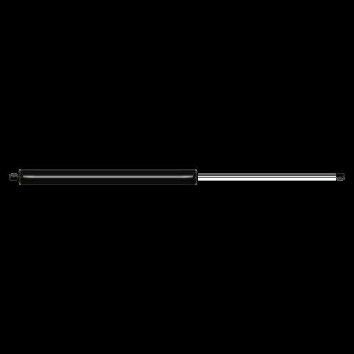 Ersatz für Bansbach C0L0-40-150-348--0XX 50-800N