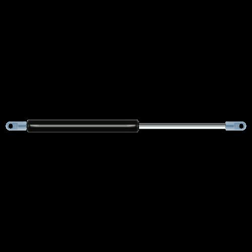 Ersatz für Bansbach A1A1-42-150-400--0XX 80-1250N