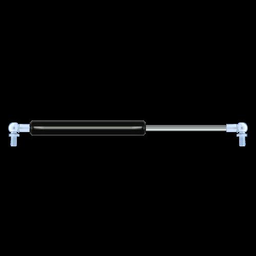 Ersatz für Suspa Liftline 16-2 016 24016B 50-800N