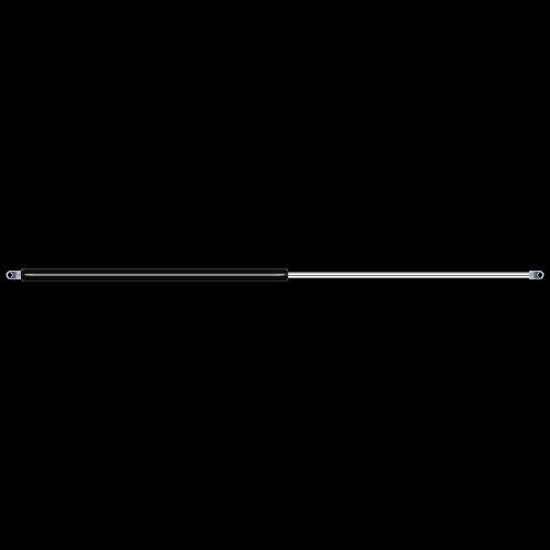 ersatzteil-airax-rayflex-6851254803001-300N