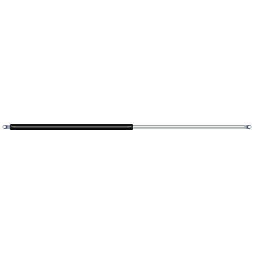ersatzteil-airax-rayflex-6851254810001-1000N