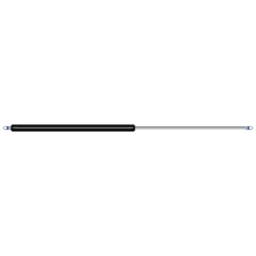 ersatzteil-airax-rayflex-6851255407001-700N