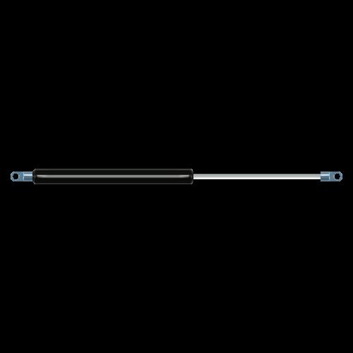 ersatzteil-airax-rayflex-6856350502501-250N