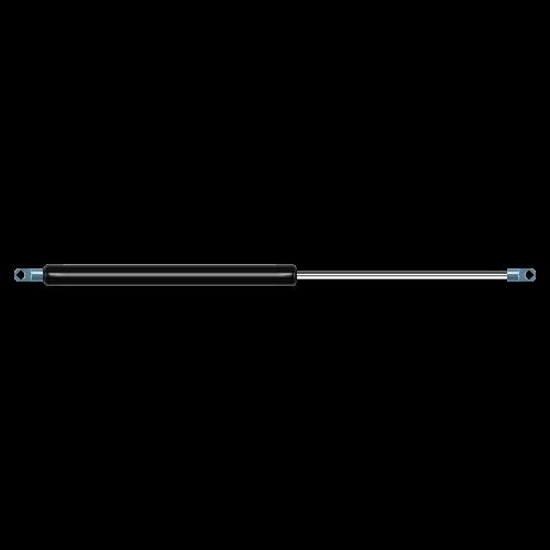 ersatzteil-airax-rayflex-6856355401001-100N