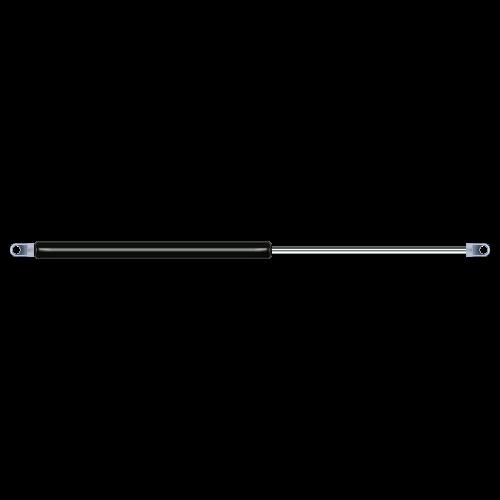 ersatzteil-airax-rayflex-6858858507001-700N