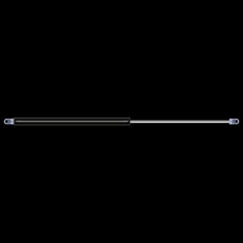 ersatzteil-airax-rayflex-6858862501001-100N