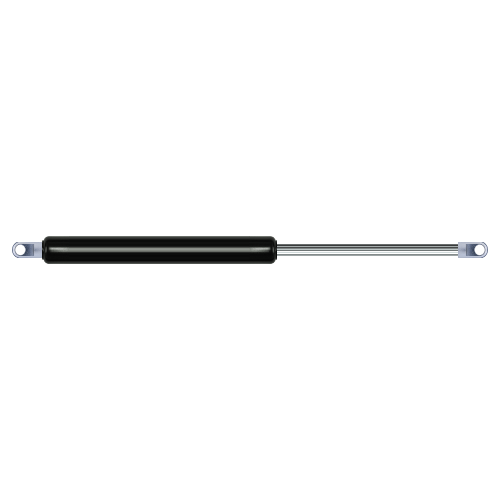 ersatzteil-airax-rayflex-6851252103501-350N