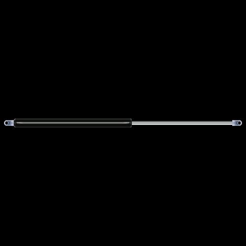 ersatzteil-airax-rayflex-6851252303001-300N