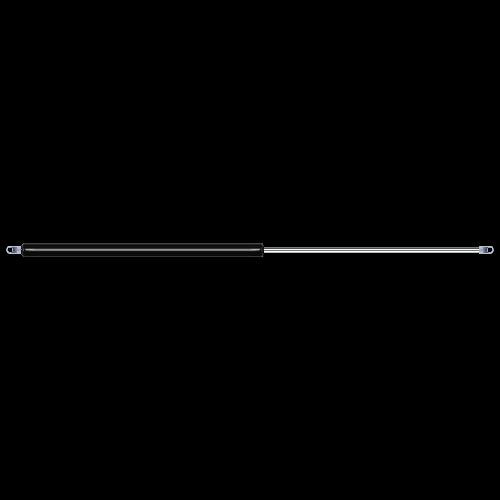 ersatzteil-airax-rayflex-6851252504501-450N