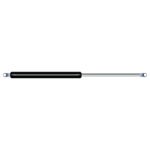 ersatzteil-airax-rayflex-6851255209501-950N