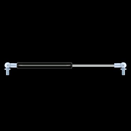 ersatzteil-stabilus-lift-o-mat-2643LV-120N