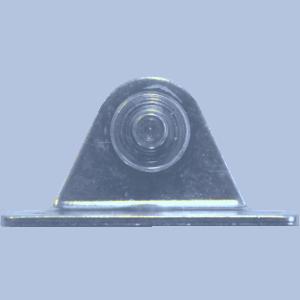 Winkelbeschlag 6mm