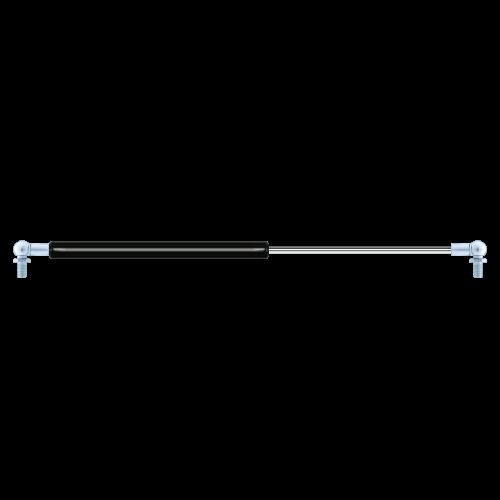 ersatzteil-stabilus-lift-o-mat-3307KP-90N
