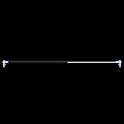 Ersatz für Stabilus Lift-O-Mat 586302 0340N