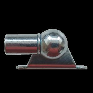 M8-kogelgewricht-met-beugel-buitenzijde