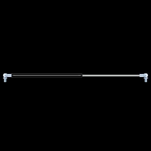 Ersatz für Stabilus Lift-O-Mat 026934 0100N