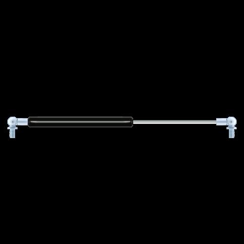 Ersatz für Stabilus Lift-O-Mat 623574 0150N