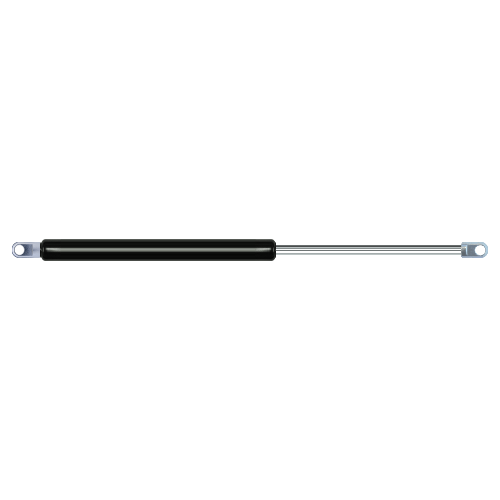 Ersatz für Stabilus Lift-O-Mat 615722 0330N