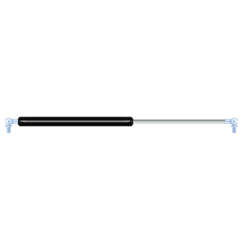 Ersatz für Stabilus Lift-O-Mat 882155 0200N