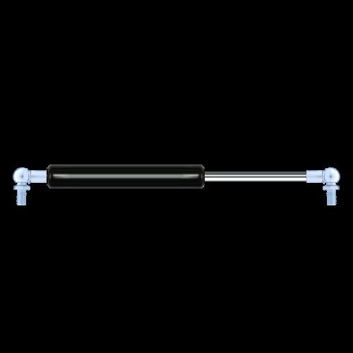 Ersatz für Stabilus Lift-O-Mat 2662UF 0400N