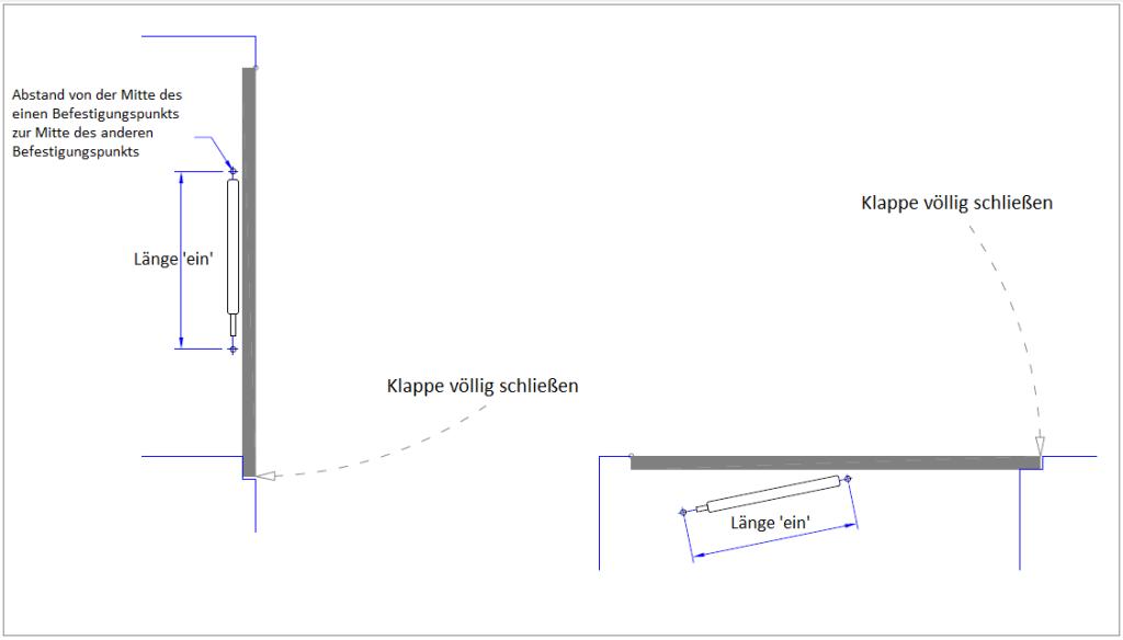 FAQ-Configurator-PLAATJE-Lin-bij-pnt-2-Hoe-vind-ik-een-vervangende-gasveer-Cees